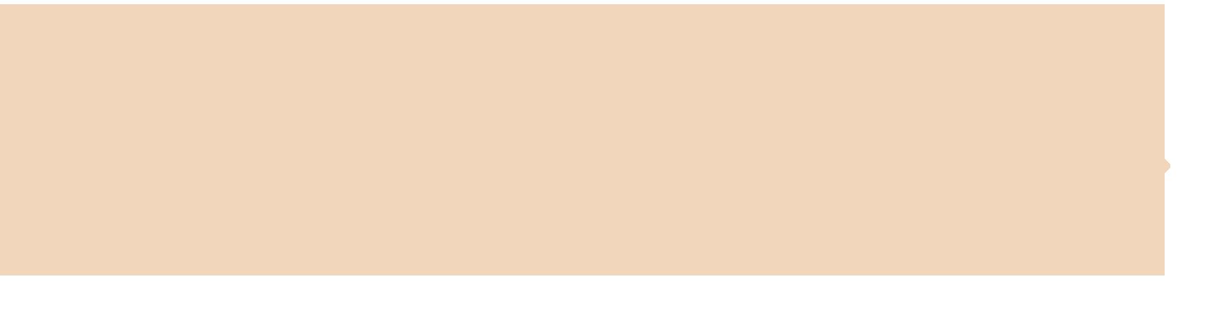 Shurooq Media